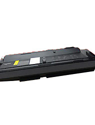 применение TK-478 фс-6025b 603065256530 картриджи, тонер-картриджи