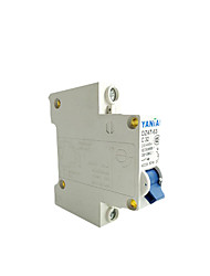 1P High Quality Miniature Circuit Breaker Air Switch