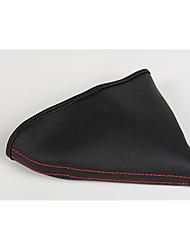 GAC Trumpchi GS4 Hand Brake Dust Cover, GS4 Special Dust Cover, Brake Dust Cover
