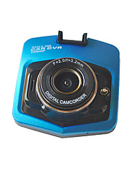 JianYang Tachograph JX110 HD Night Vision Camcorder Recorder In One Machine