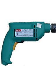 Power Drill(Plug-in  AC - 220V -500W)