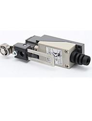 Limit Switch (Model: D4V-8108SZ-N)