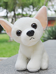 Lovely Dog Cotton Stuffed Toy