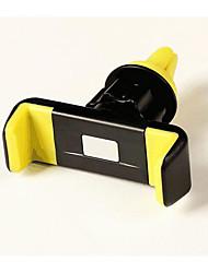 автомобильных поставок автомобильный держатель телефона держатель розетки автомобильной навигации