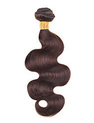 Halloween Malaysian Virgin Hair 1Pcs/Lot Malaysian Body Wave malaysian Human Hair Weaves Bundles  Body Wave