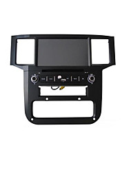 Wuling Light  /DVD Navigation / Installation / Nondestructive Machine
