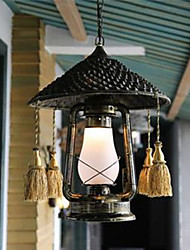 droplight The Cafe Droplight Personality Restaurants Teahouse Bars Inn Ceiling Lamp Restoring Ancient Ways