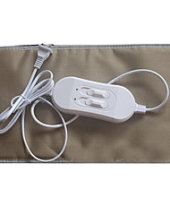 Waist Massagers Electromotion Hot Pack Help To Lose Weight Remote Control Mixed OEM 1