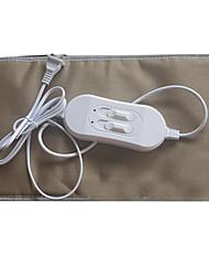 Taille Masajeador Electromoteur Compresse chaude Aide à Perdre du Poids Télécommande Mixte 1