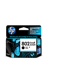 Hp802S Hp Cartridges Hp Printer Supplies 10,102,050 Printed Pages120
