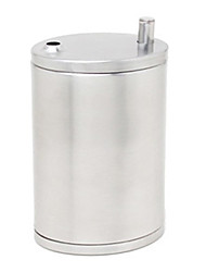 Stainless Steel Automatic Toothpick Box Container Toothpick Box Holder