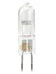 OSRAM 64640 Shadowless Lamp Beads Halogen Bulbs (24V150W)