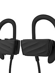 ROMAN S560 Наушники-вкладышиForМобильный телефонWithУстройство шумопонижения / Hi-Fi / Bluetooth