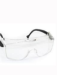 3M Anti-Impact Glasses Anti-Sandstorm (12308)