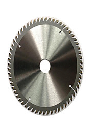 7Inch 40 Teeth, Woodworking Saw Blade, Alloy Saw Blade