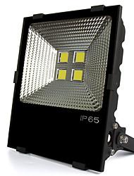 200W Focos LED 20000 lm Blanco Cálido / Blanco Fresco LED de Alta Potencia Impermeable AC 100-240 / AC 110-130 V 1 piezas