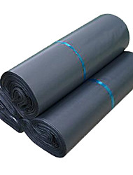 Professional Supplier Of Liu Xing Destructive Seal Can Be Customized 28 * 42 38 * 52 Gray Pe Courier Bags