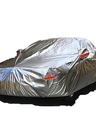 Sunscreen Clothing Car Cover Car Routine Rover Freelander 2 Aurora Found 4 Sun Rain