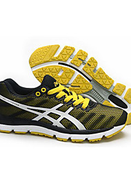 ASICS® Gel-Hyper 33 Running Shoes Men's / Women's Anti-Slip / Anti-Shake/Damping / Wearproof / Breathable / Ultra Light (UL) / Wearable