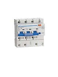 Leakage Circuit Breaker(Release Current Rating: 100 (A))