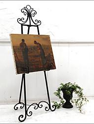 Металлик Свадебные украшения-1шт / комплект Весна Лето Осень Зима Неперсонализированный Не указано