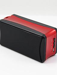 Altofalante para Ambientes Exteriores 2.0 CH Sem Fios / Portátil / Bluetooth / Exterior / Interior / Base de Conexão / A prova d'água