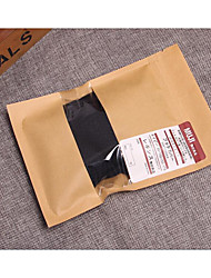 Kraft Paper Bags Clothing Socks Underwear Bag Leather Baking Bag