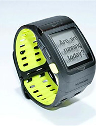 Sports Intelligent Outdoor Sports Running Watch