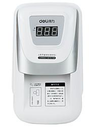 3929 détecteur deli petite voix intelligente voiture mini pportable bbattery Yanchao caisses enregistreuses