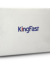 ssd SATA3 kingfast para o desktop notebook (k6 64g)