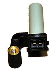 sensor de velocidade do motor 2s7q 6c315 ac