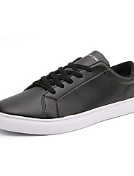 Unisex Shoes for Women Men Skateboarding Shoes for Breathable Casual Athletic Shoes