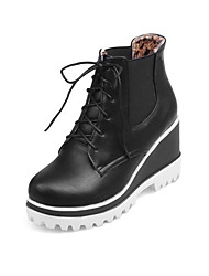 Women's Boots Fall / Heels / Platform / Riding Boots / Fashion Boots / Motorcycle Boots / Comfort / Combat Boots