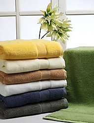Super Thick Towel Cotton Thickening