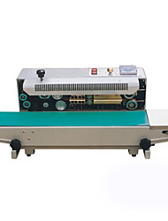 Film Continuous Sealing Machine