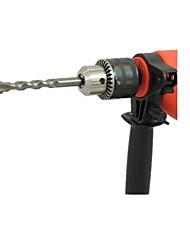 Electric Impact Drill(12MM)