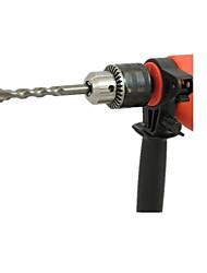 elektrische klopboormachine (12mm)