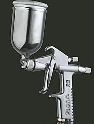 R2-F Pneumatic Paint Spray Gun