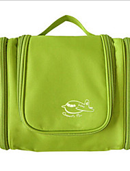 Women Canvas Casual / Outdoor Carry-on Bag