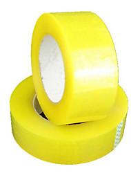 поставлять уплотнительную клей составляет 4,3 см, 5,3 см шириной Скотч 80 ярдов