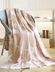 """Шерсть В соответствии с фото,Окраска в пряже Мультфильмы 100% хлопок одеяла 200cm*150cm(78""""*59"""")"""