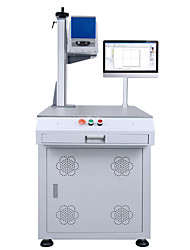 Laser Marking Machine Laser Engraving Machine Portable Laser Engraving Machine