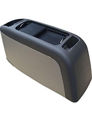 Automotive Supplies  Dedicated Central Armrest Box Glove Box For Buick GL8 Commercial Vehicle
