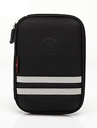 EVA Waterproof 2.5/3.5 Inches Hard Drive Case/Bag
