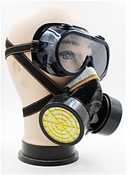 The Respirator