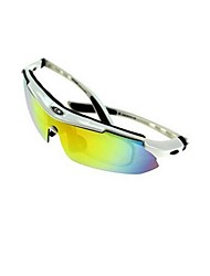 raios ultravioleta e raios ultravioleta vidros ao ar livre