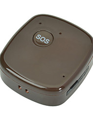 micro / satellite wireless / GPS locator / remote mini dispositivo portatile