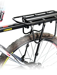 WEST BIKING® 50Kg Capacity Bike Racks