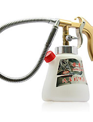 Tornado Engine Cleaning Valve With Pot Interior Cleaning Tool