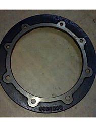 cummins Motor Zubehör NT855 3.350.448 zurück